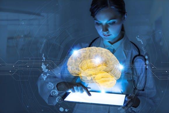 Artificial Intelligence Better Than a Dermatologist
