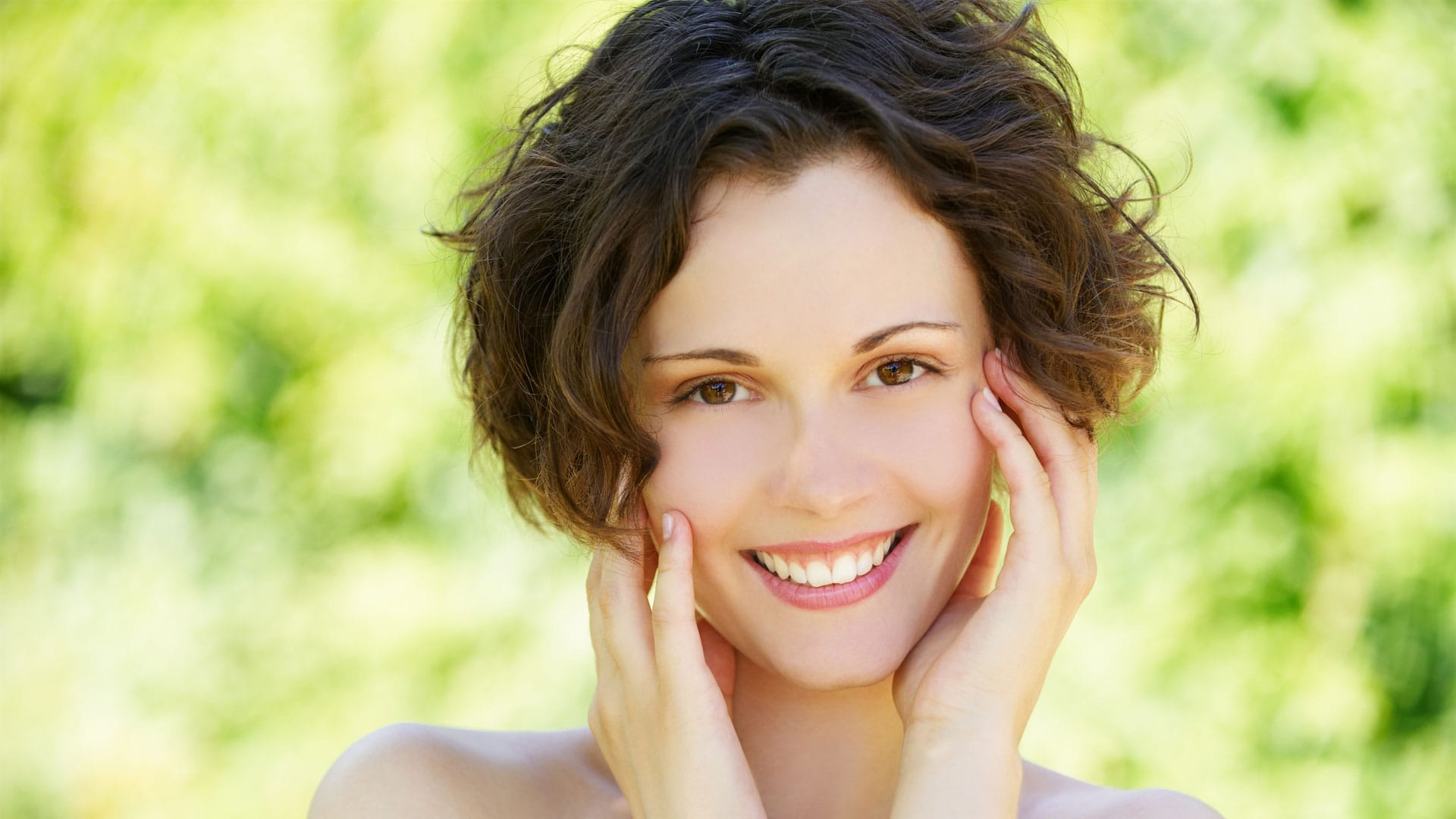 Spring Specials for a Fresh, Youthful, Nourished and Glowing Complexion