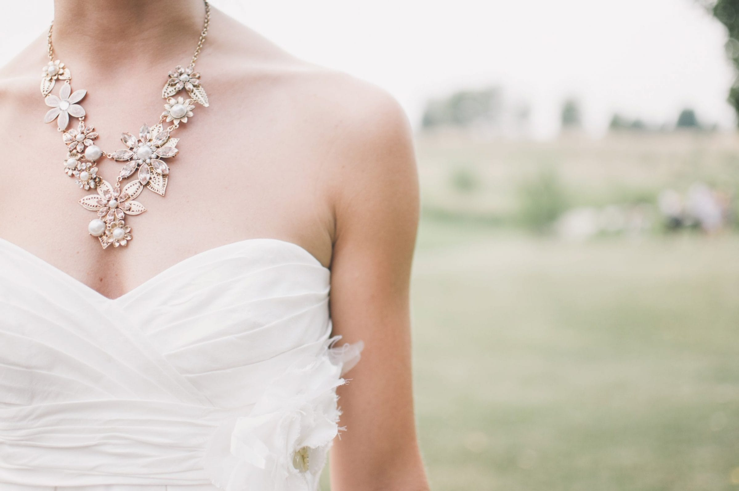Bridal Beauty Routine