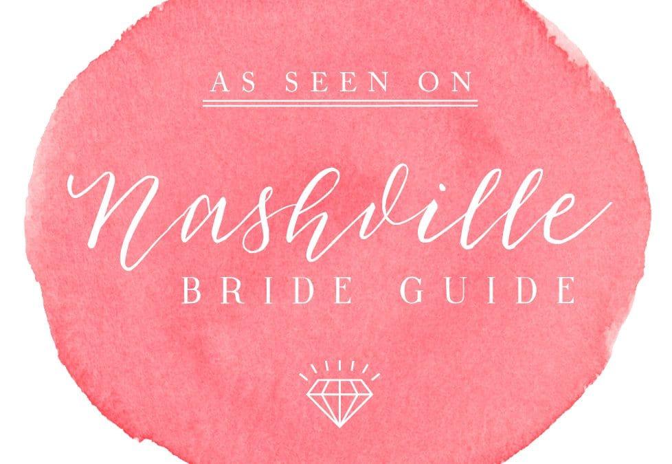 REN Dermatology: Providing Beauty Services for Nashville Brides