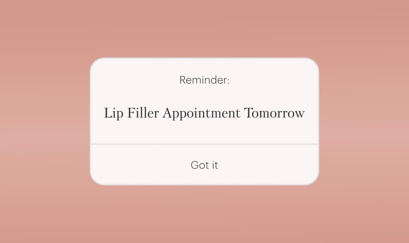 What You Need To Know Before Your First Lip Filler Appointment
