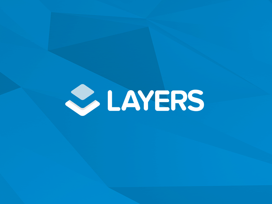layerswp-1.0.8