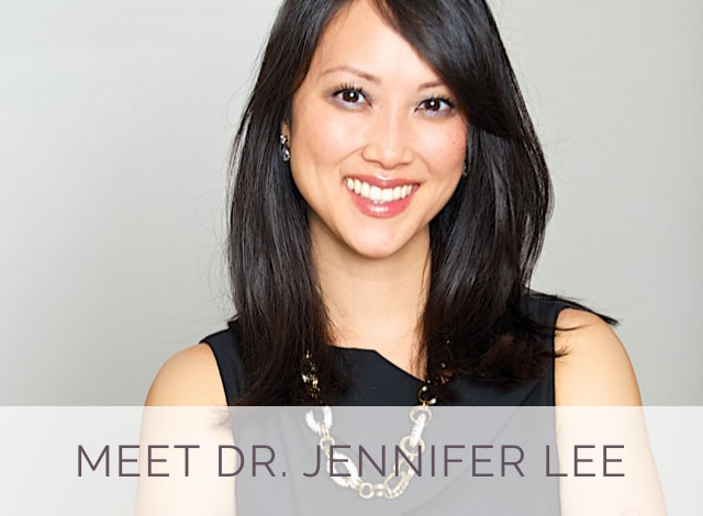 jennifer lee twitter