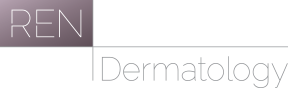 ren-dermatology-logo
