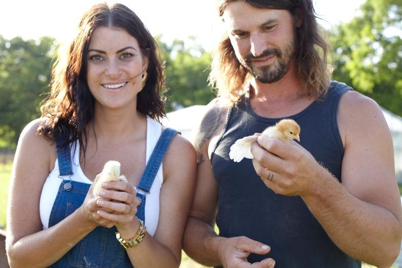 Organic-CSA-Farm-Spring-Hill-TN-_1562