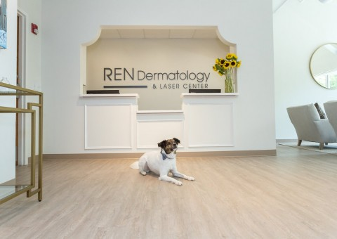 REN Dermatology – Comprehensive Medical and Cosmetic Skincare